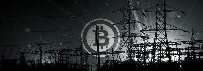 bulharsko skonfiškovalo bitcoiny