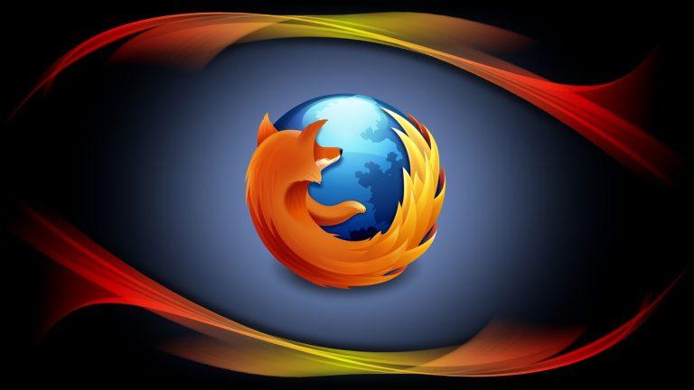 Je tu nová Mozilla Firefox 86, prináša hlavne dve významné inovácie