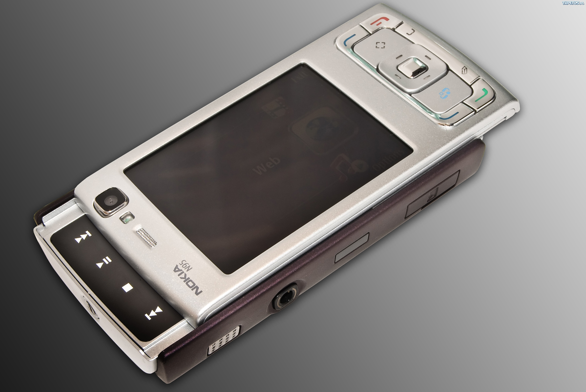 Nokia-n95-foto sk Nokia-n95-foto Fontech sk Fontech sk Fontech Nokia-n95-foto Nokia-n95-foto
