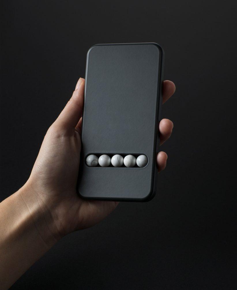 Substitute Phone