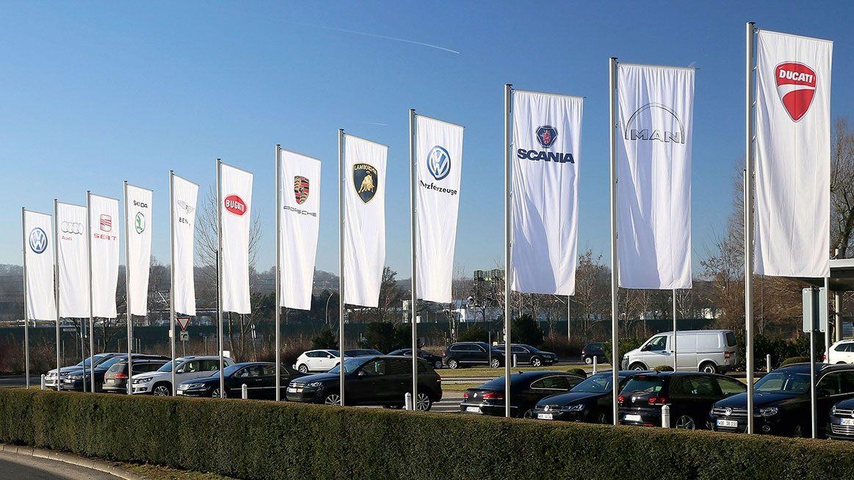 vlastníctvo áut do 20 rokov vymizne