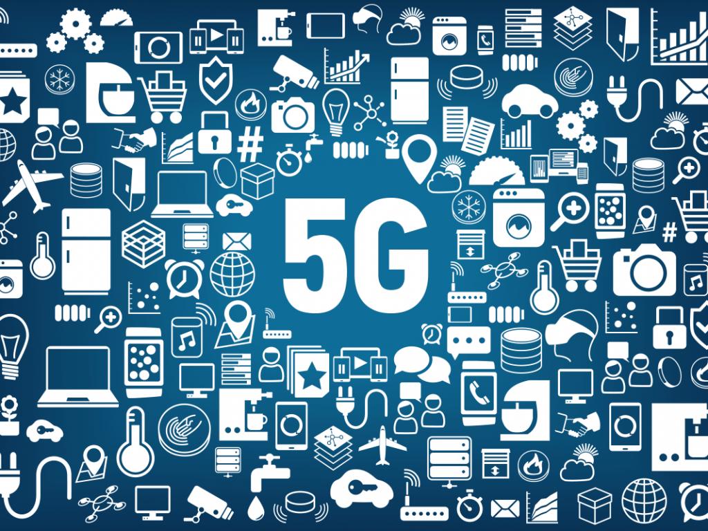 Apple plánuje vyrábať vlastné 5G modemy
