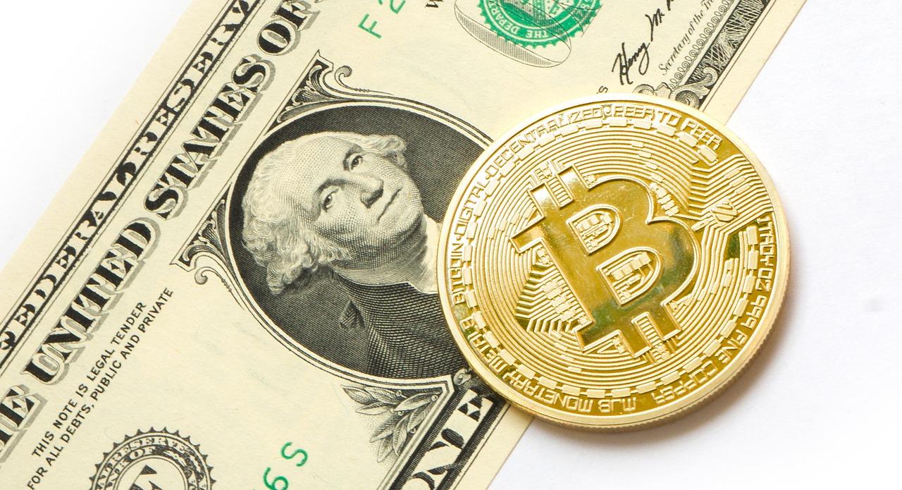 bitcoin lotéria v írsku