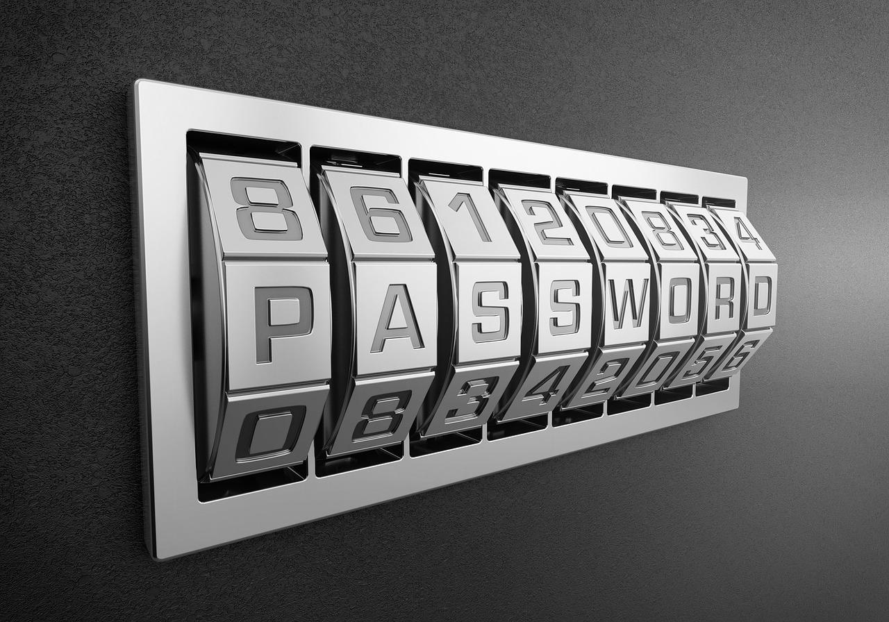 Toto je 20 najčastejšie hacknutých hesiel. Nachádza sa tam aj tvoje?