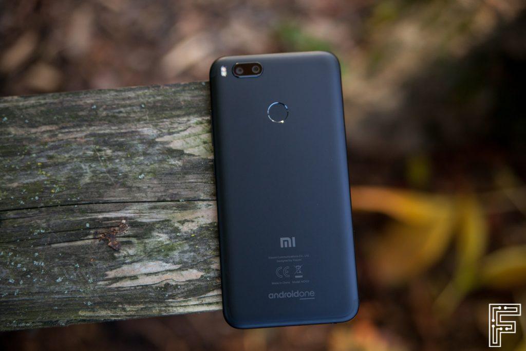 Recenzia | Xiaomi Mi A1 by som nemal problém vymeniť za môj trikrát drahší Galaxy S8
