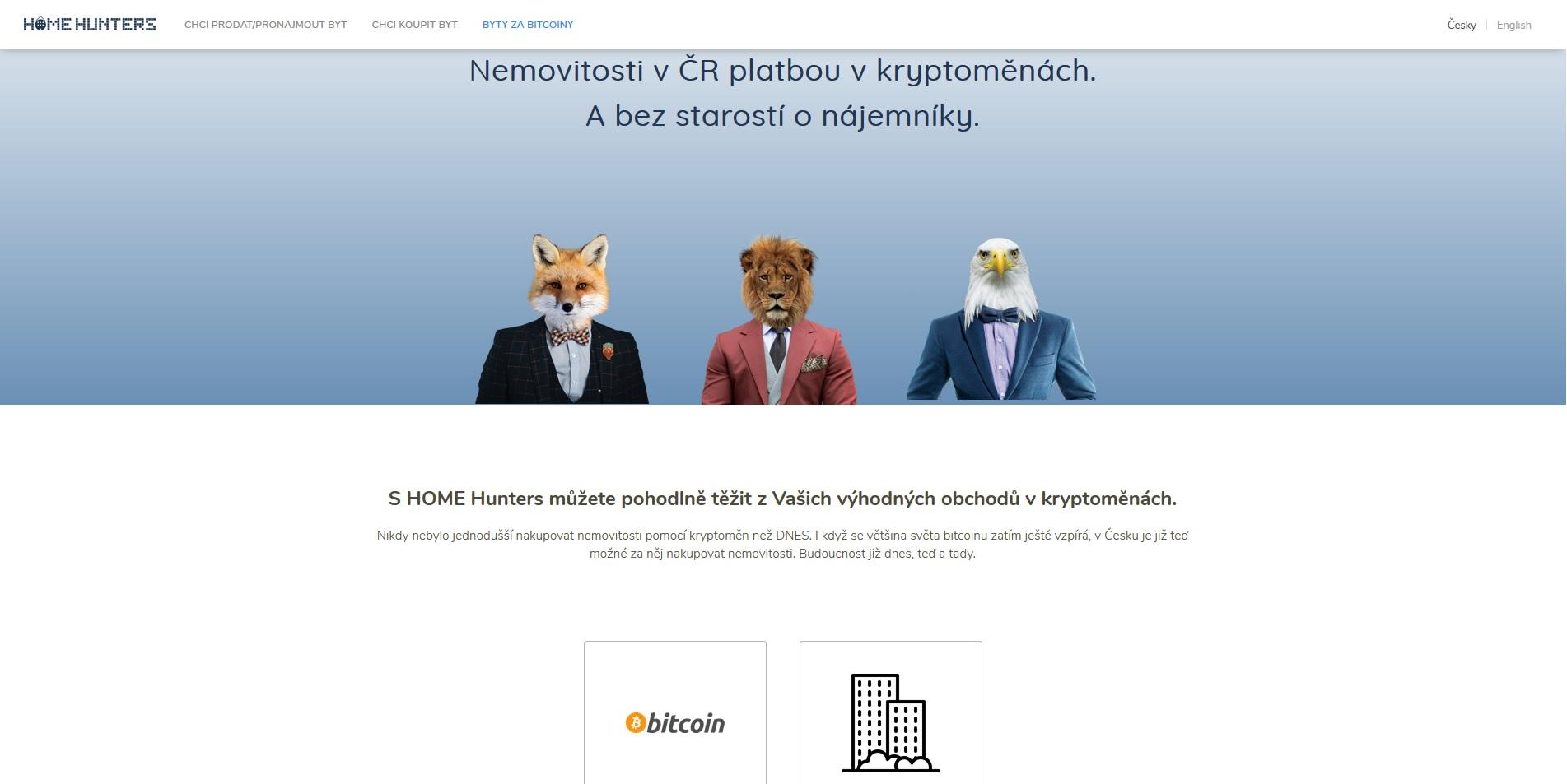 https://fontech.startitup.sk/taziari-nestihaju-spracovat-vsetky-transakcie-bitcoinu/