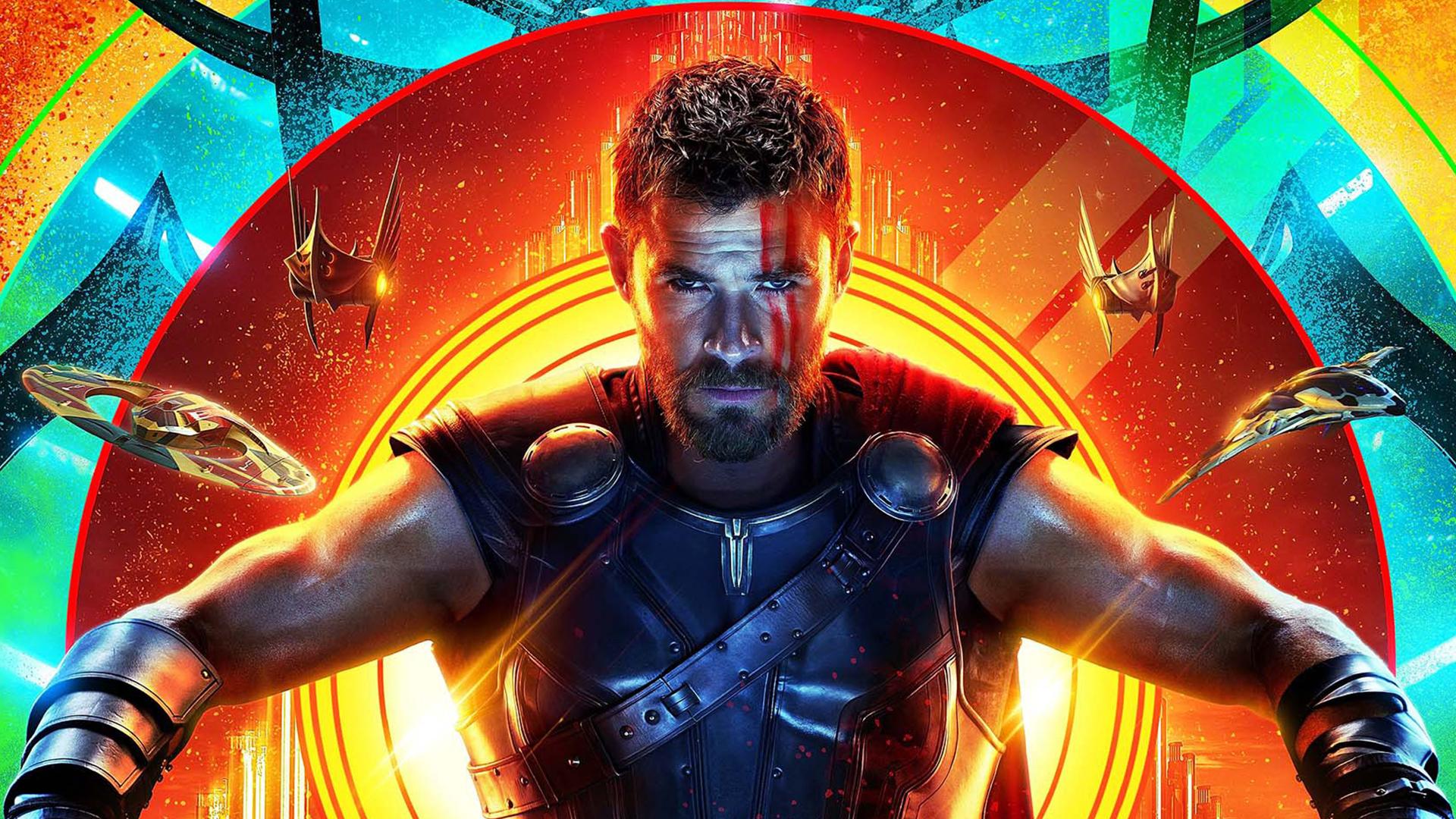Akú online hru hral Thor v Avengers: Endgame? Pravdepodobne si ju už skúšal tiež