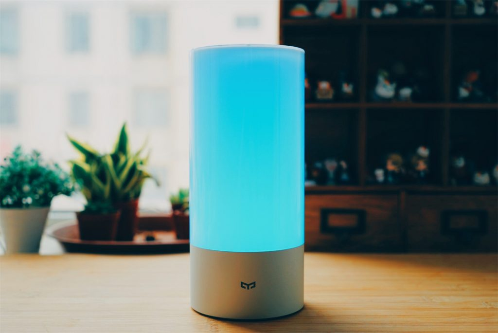 Xiaomi Mijia Smart Nočná lampa