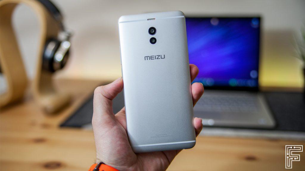 Recenzia | Meizu M6 Note je dokonalý lacný smartfón, ktorý by mal dostávať viac pozornosti