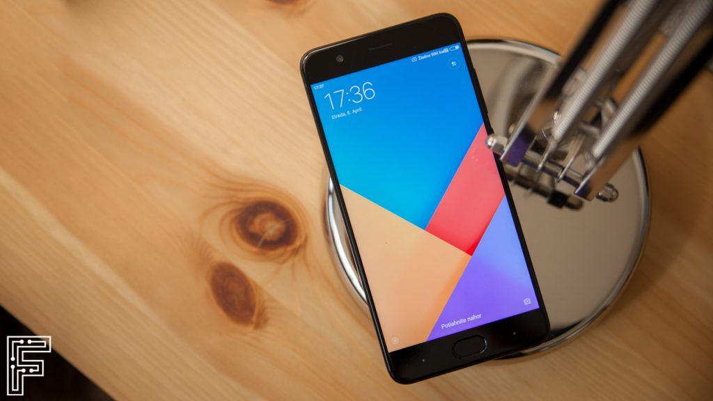 Recenzia | 260-eurový Xiaomi Mi Note 3 je tak skvelý, že sa môže rovnať vlajkovým lodiam