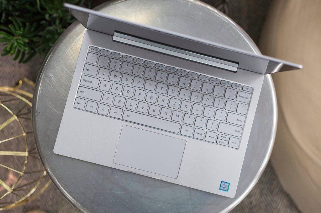 Xiaomi Mi Notebook Air 12