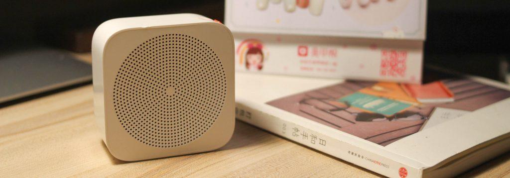 Xiaomi WiFi Rádio