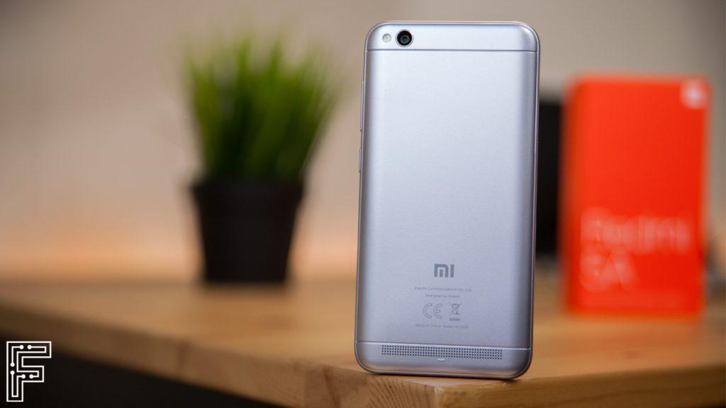 Najlacnejší Xiaomi smartfón ma poriadne prekvapil. Za menej ako 75 € ponúka neuveriteľné kvality