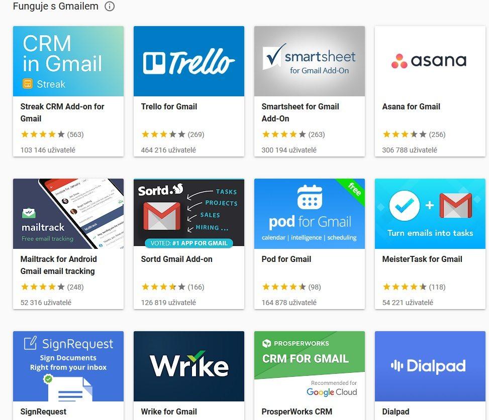 Top Zoznamka aplikácie na Android