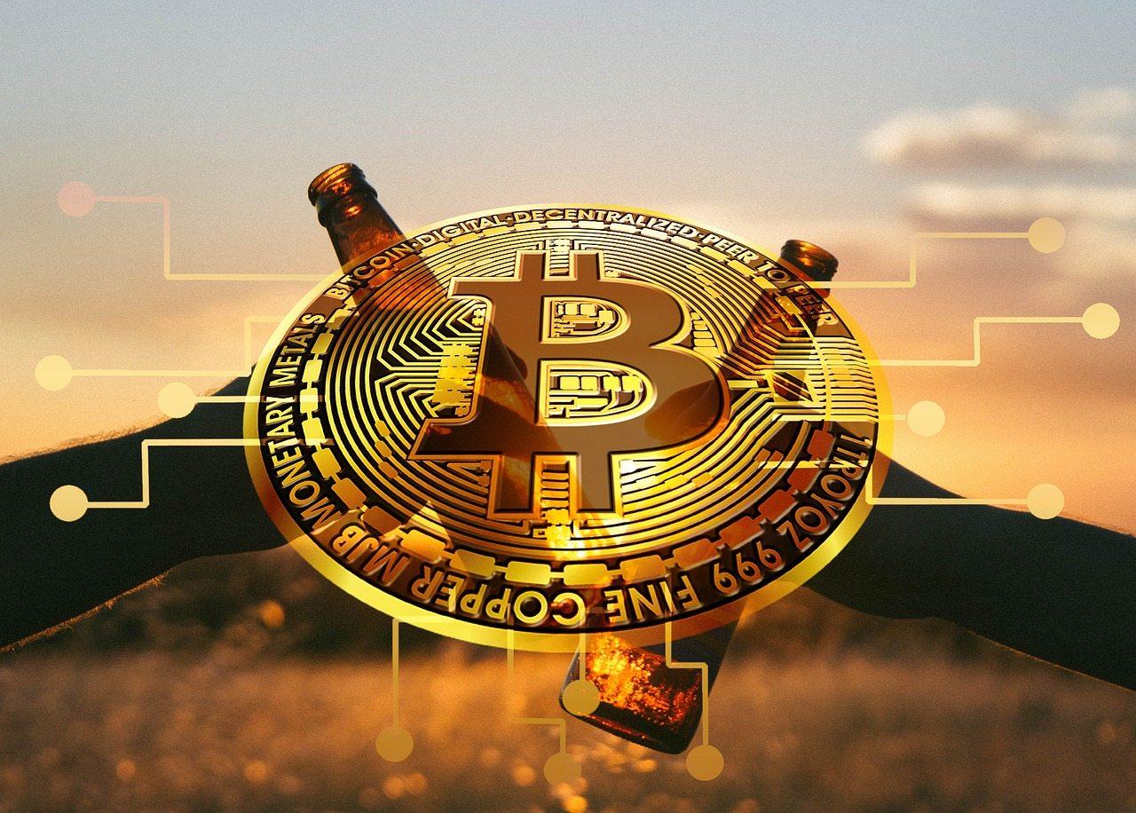 Obavy okolo Bitcoinu sa potvrdili. Ohromné percento transakcií je fiktívnych