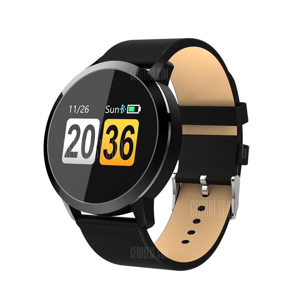Smart hodinky NEWWEAR Q8