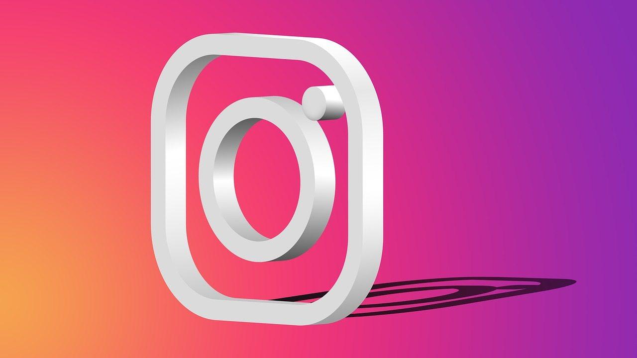 Instagram zvažuje skrytie najpopulárnejšej vlastnosti. Kvôli autentickejšiemu obsahu