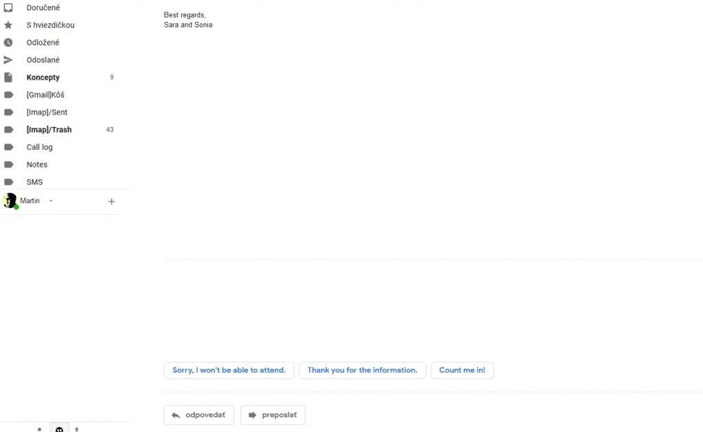 Čo je dobré otvorenie e-mailu pre online dating