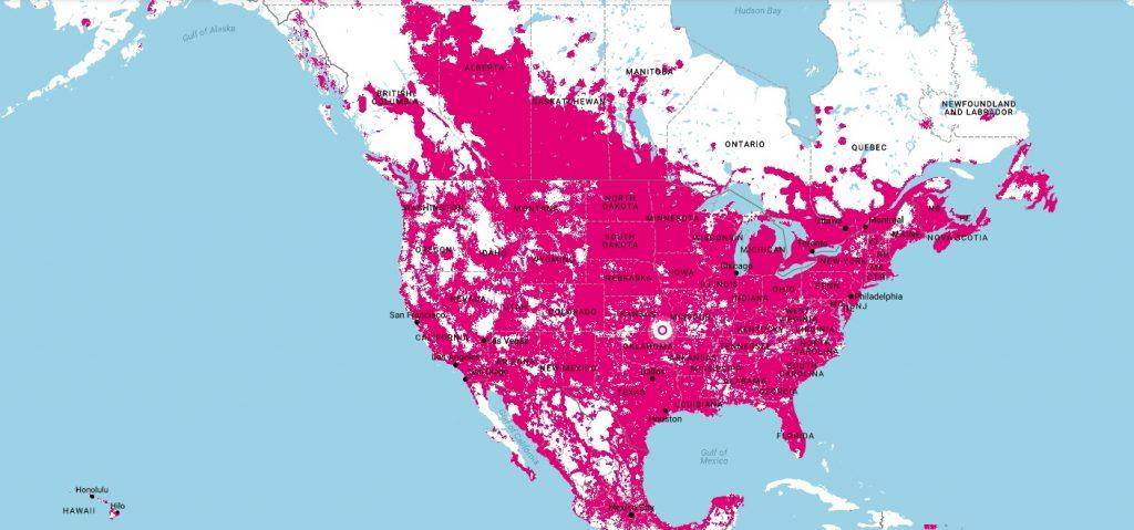 T-Mobile používal falošné vyzváňacie tóny