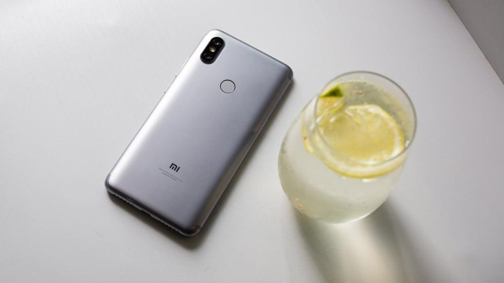 cd465cbadfdf1 Xiaomi konečne vytvorilo lacný smartfón s kvalitným fotoaparátom. Má aj  slušný výkon a nestojí ani 130 €
