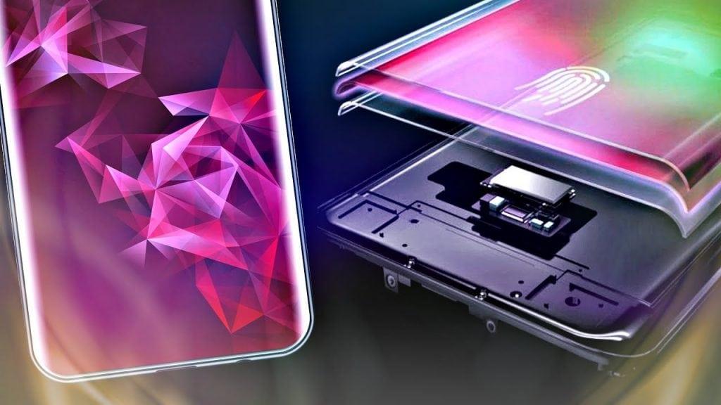 6989093c7 Samsung má dôvod prečo ešte nepredstavil snímač odtlačkov v displeji ...