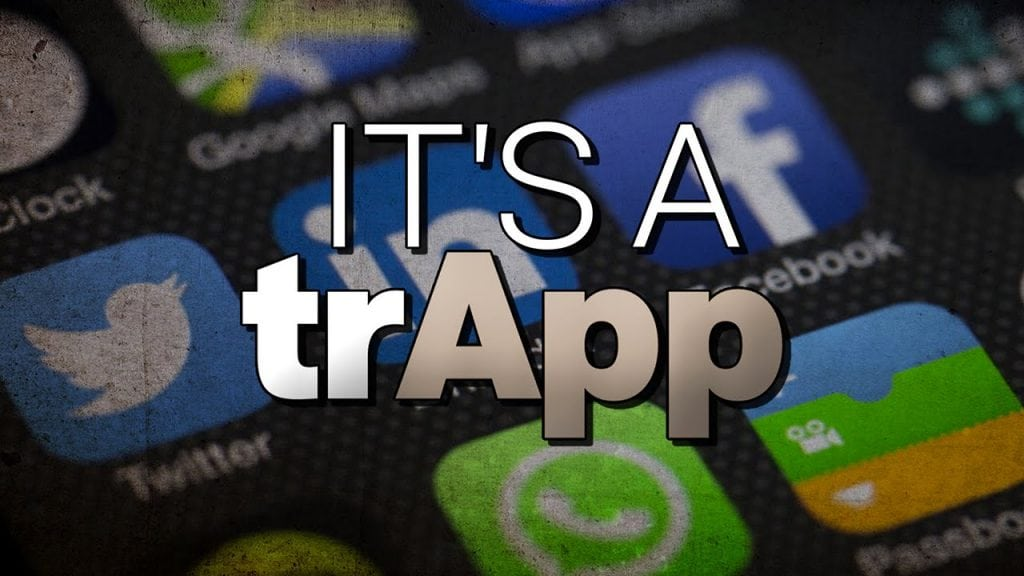 fb7107fde Android aplikácie používateľov neodpočúvajú. Do súkromia však vedia  zasahovať aj iným spôsobom