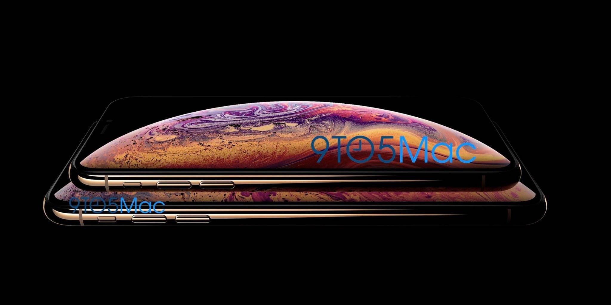 dátum oficiálneho predstavenia nových iPhonov