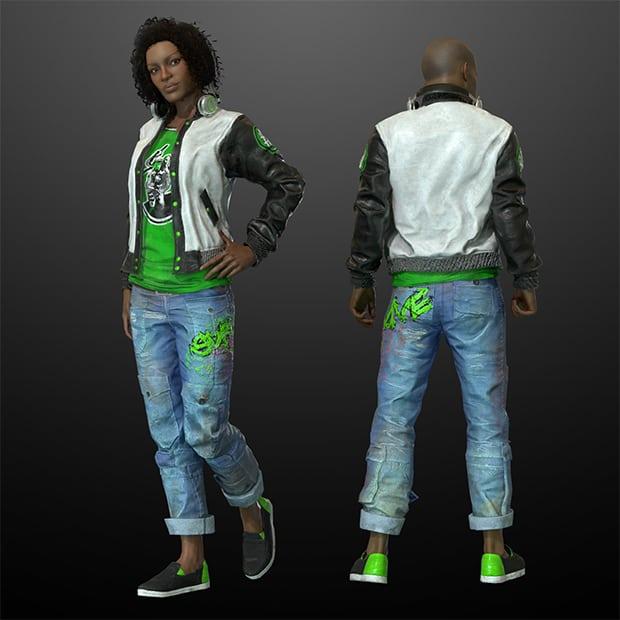 PUBG pre Xbox