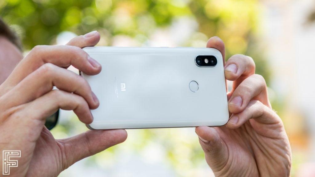 Recenzia | Xiaomi Mi 8 ti ukáže, ako má vyzerať perfektný pomer ceny a výkonu