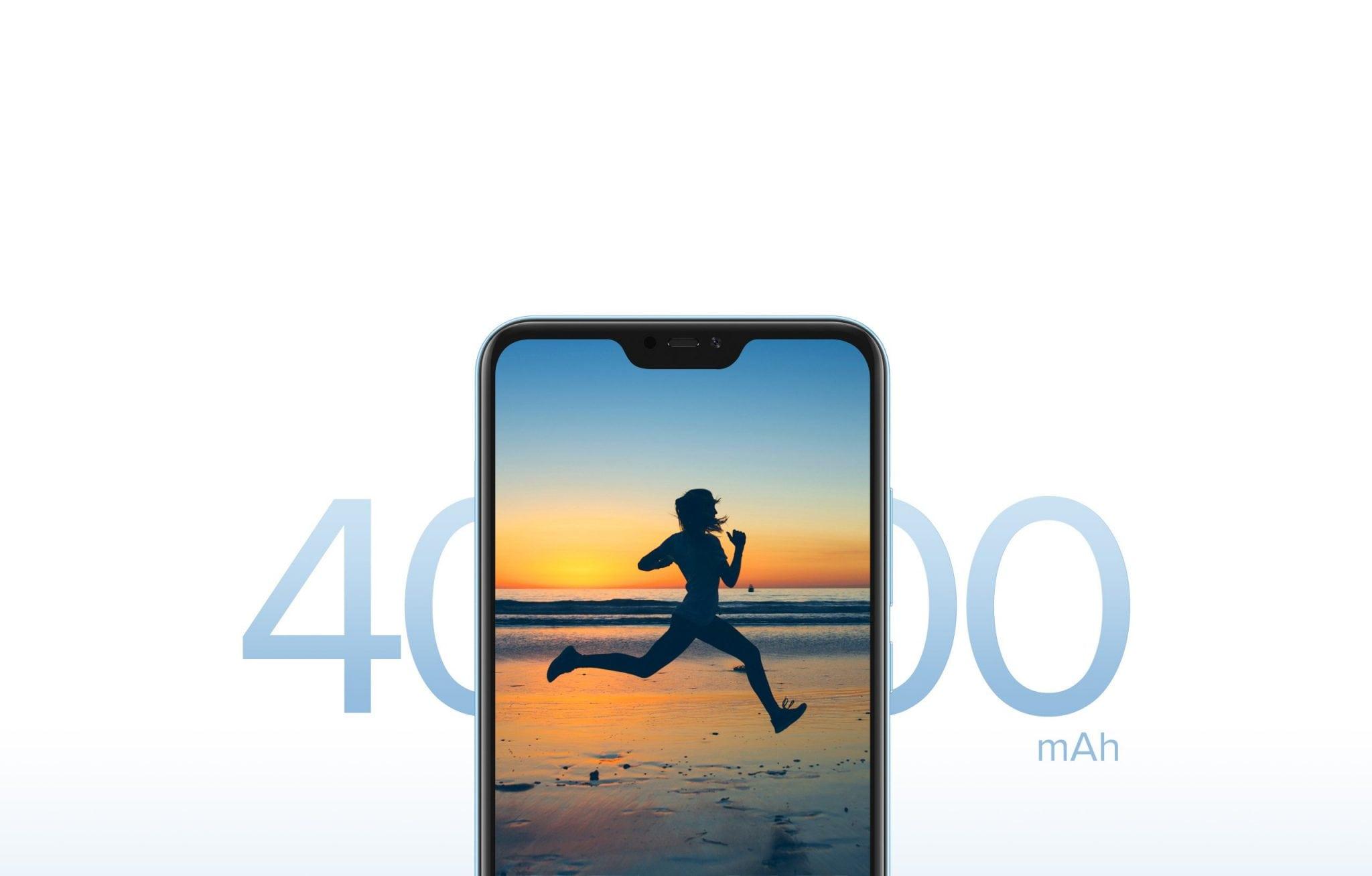 Xiaomi Mi A2 Lite Xiaomi