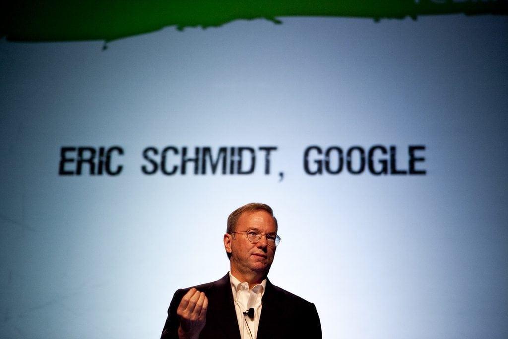 Google oslavuje 20 rokov