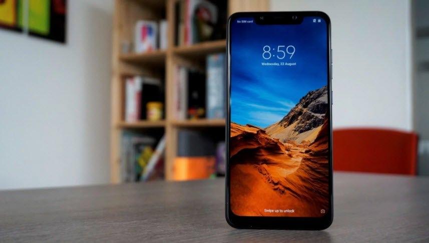 dc3dd995e6 Čínska spoločnosť Xiaomi sa čoraz častejšie dostáva do povedomia aj bežných  používateľov. Ponúka viacero zariadení