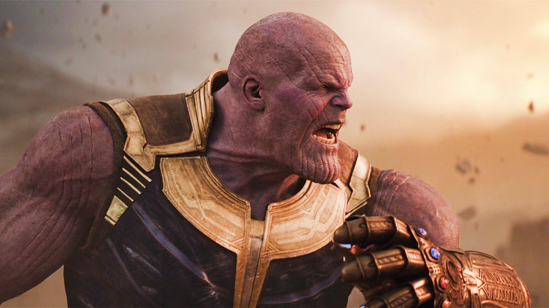 Google a jeho kreatívne prekvapenie: Využil obrovský ošiaľ okolo Avengers: Endgame