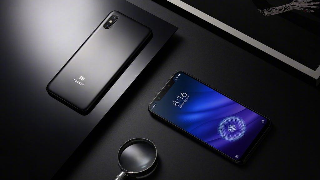 zľavy na smartfóny