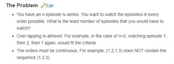 používateľ portálu 4chan vyriešil matematický problém