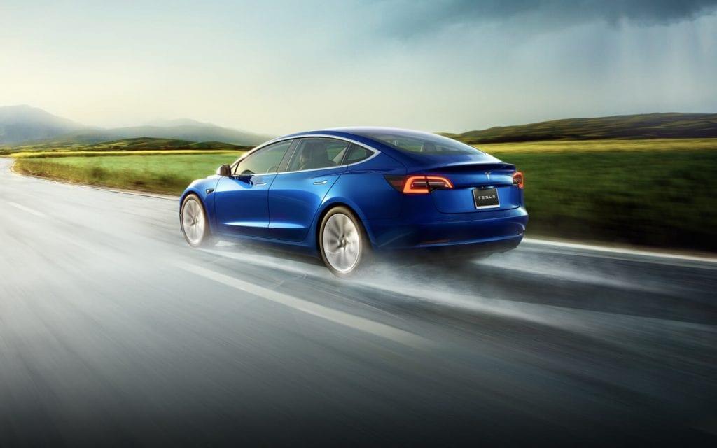 patenty z vývoja elektromobilov