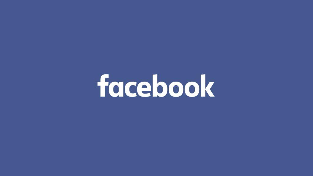 Facebook začne odhaľovať f69462a5af