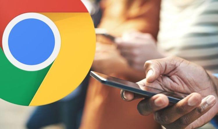 Google Chrome dostal parádnu novinku, ktorú by mal každý určite využívať