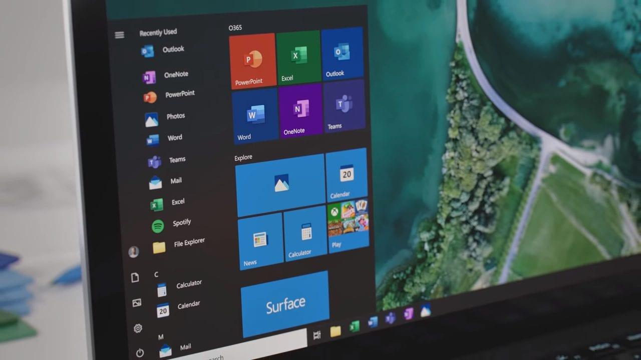 Ikonická vlastnosť Windowsov prejde radikálnou úpravou a vylepšeniami