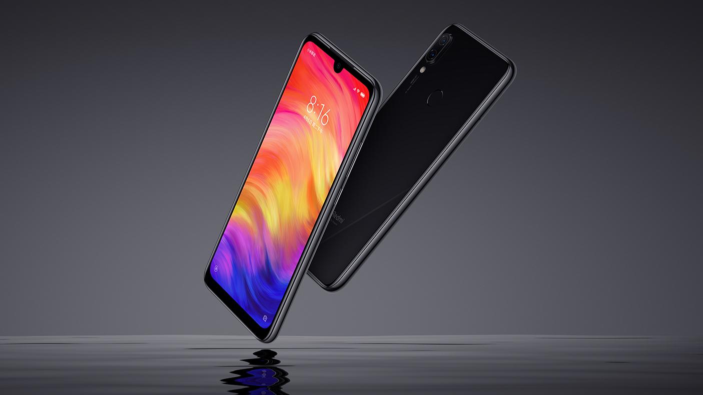 Výber TOP 5 smartfónov, za ktoré nedáš viac ako 200 €