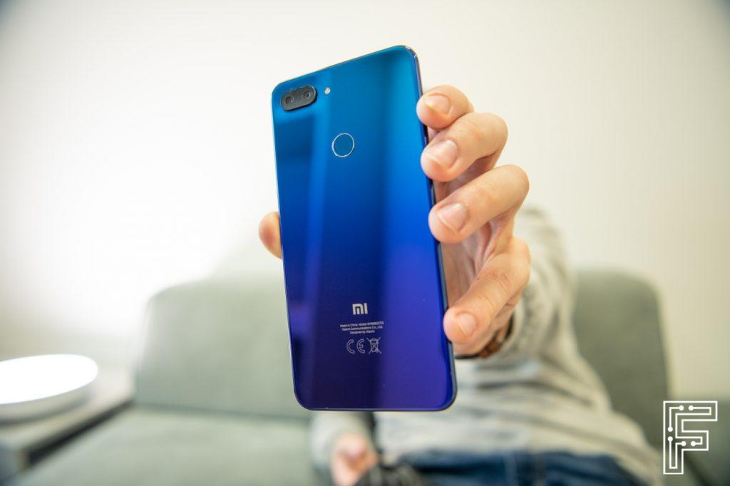 Vyskúšali sme jeden z najlepších cenovo dostupných Xiaomi smartfónov. Toto je jeho 10 najlepších vlastností