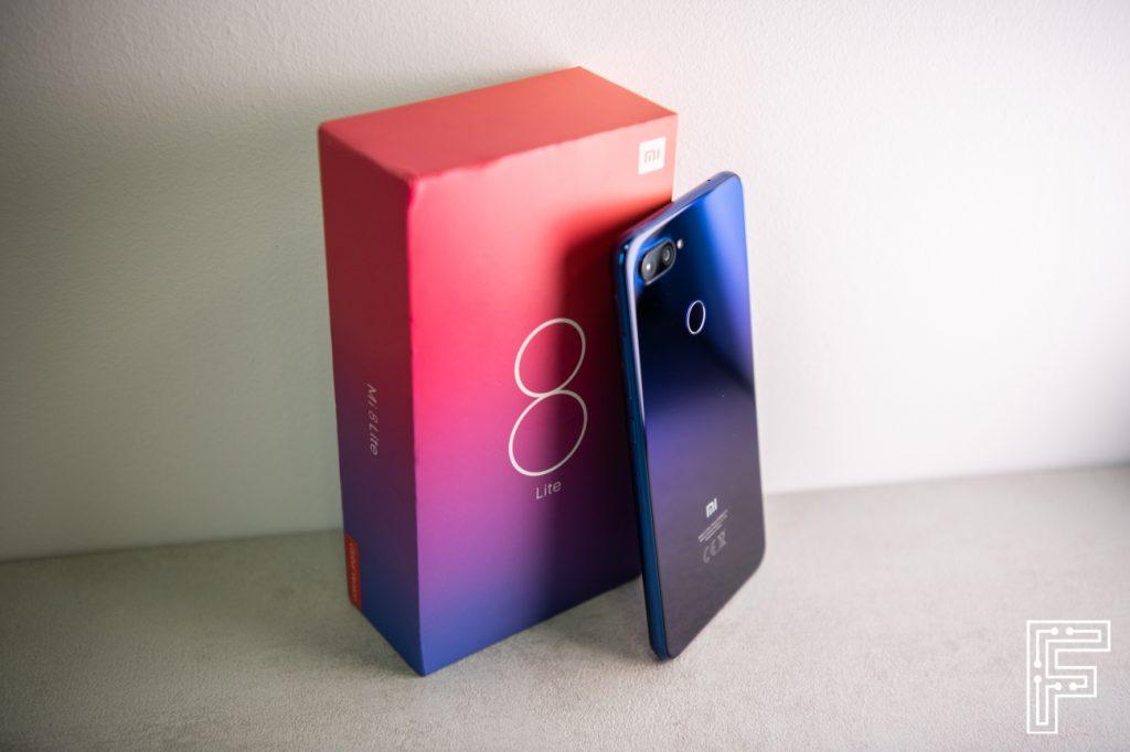 Xiaomi má skvelý cenovo dostupný smartfón. Je hitom medzi Slovákmi a toto je jeho 10 najlepších vlastností