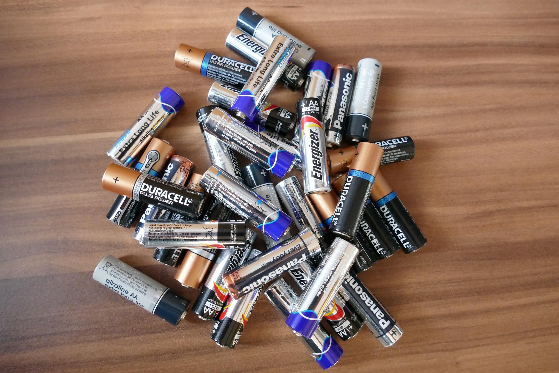 Revolučné batérie sú bližšie než si myslíme. Učinili sme významný pokrok