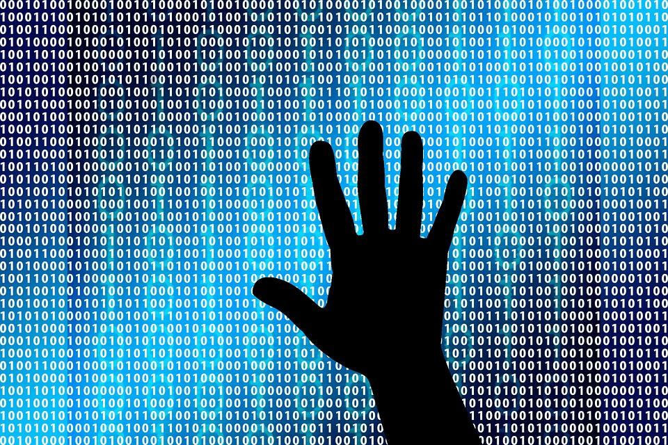 rusko sa pripravuje na kybernetickú vojnu