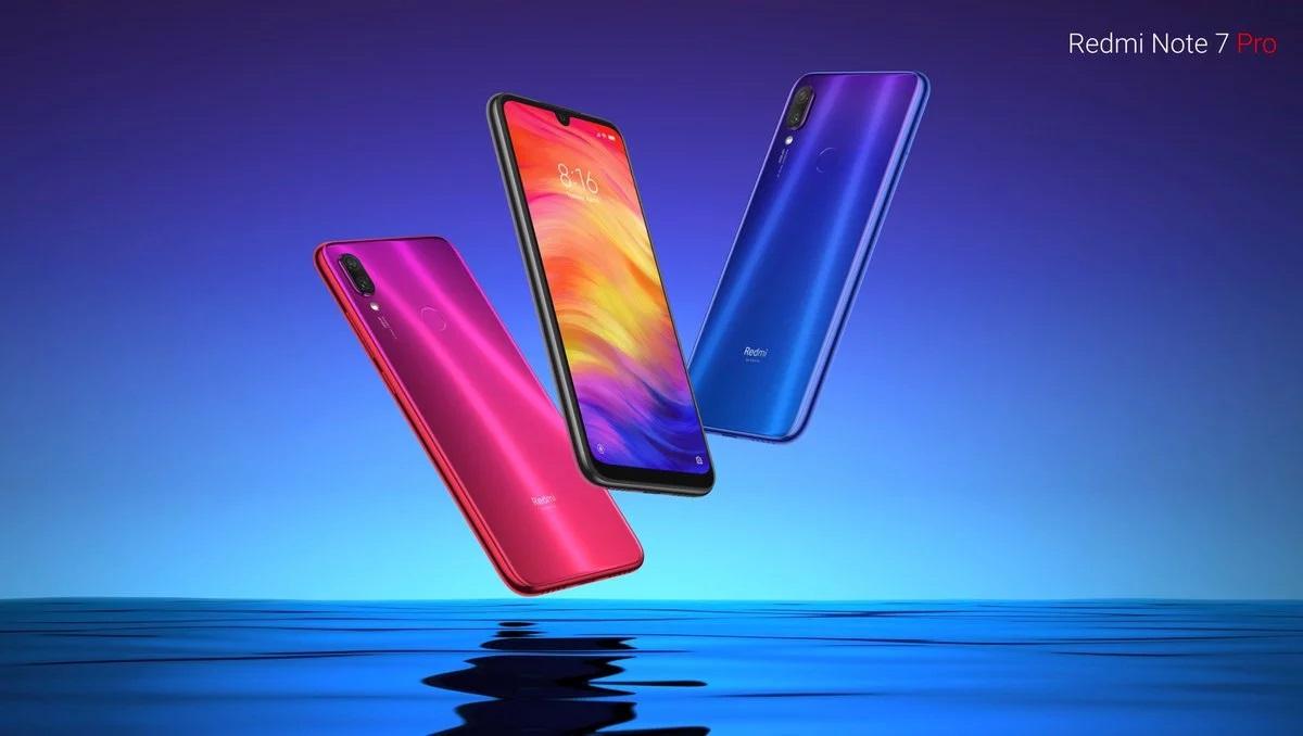 Najlepší cenovo dostupný Xiaomi smartfón má opäť parádnu cenu. Rovno pre výkonnejšiu verziu