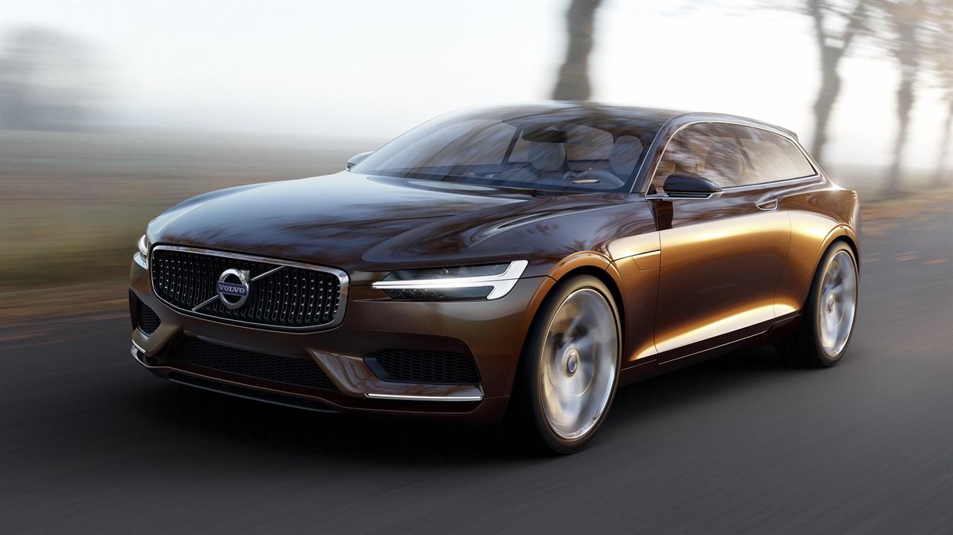 Volvo znova posúva bezpečnosť na vyššiu úroveň. Monitorovací systém zistí prítomnosť ďalších dôležitých prvkov
