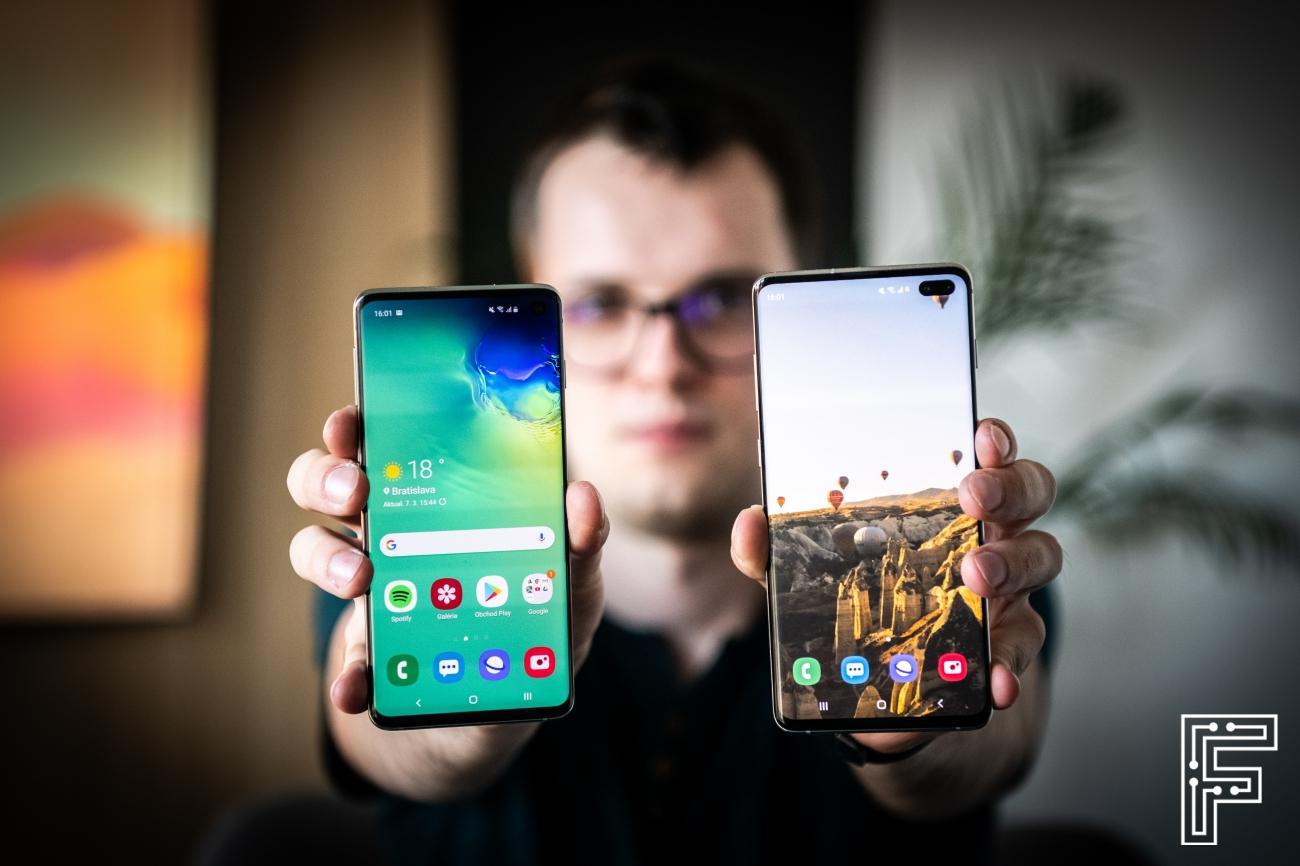 Toto sú aktuálne najvýkonnejšie smartfóny sveta. Jeden výrobca prevyšuje ostatných počtom modelov v rebríčku