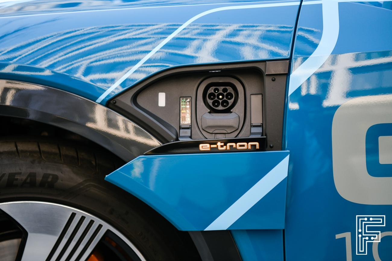 Ako sa stavia Slovensko k elektromobilom? O týchto výhodách si možno ani nevedel