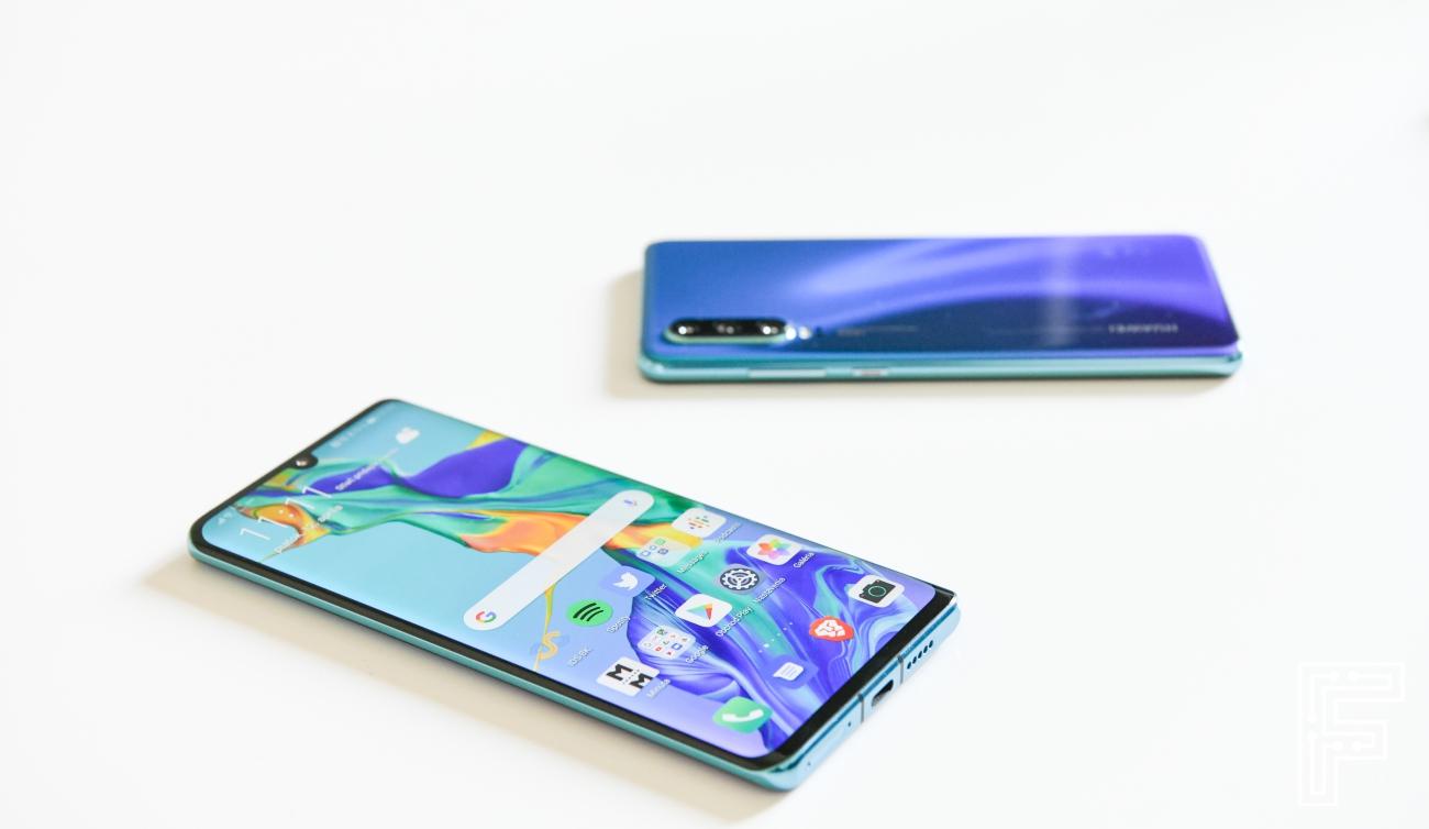 """Bluetooth sa môže pre Huawei stať """"klincom do rakvy"""". Stav je kritický"""