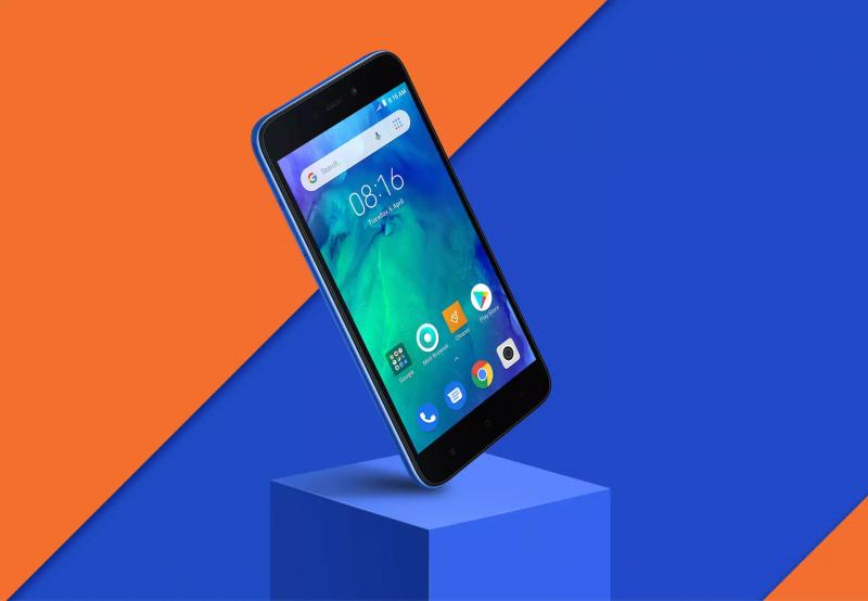 Xiaomi má jeden z najlacnejších smartfónov histórie. Dostaneš však plnú podporu LTE, kompaktné rozmery a HD displej